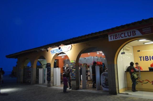 tibidabo6