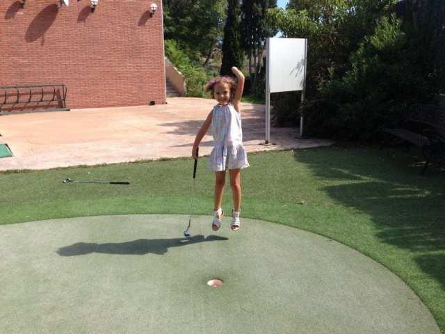 bcncolours_golf_11