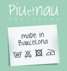 made-in-bcnblog