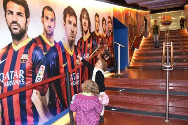 camp_nou_experience_05
