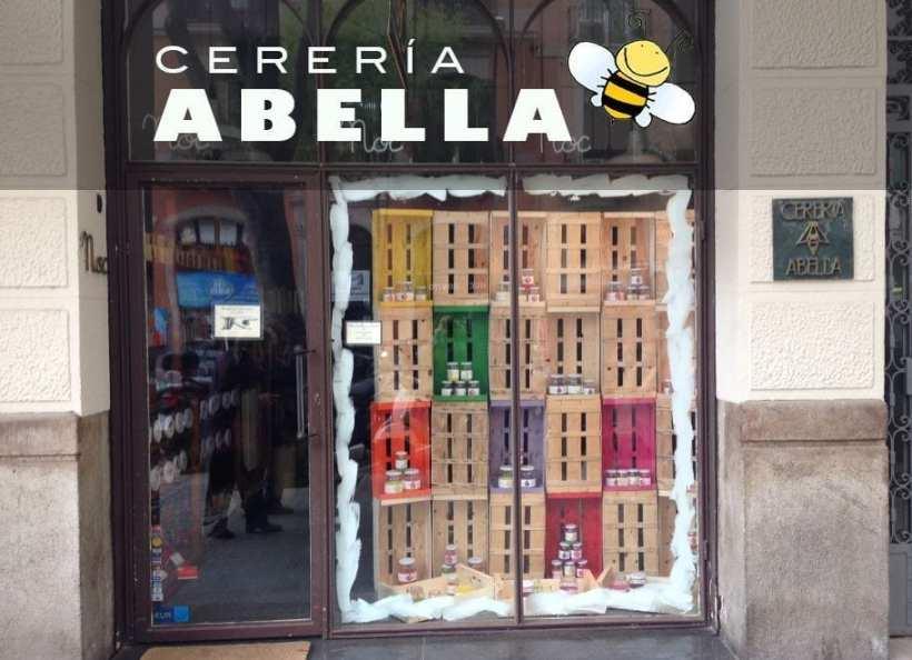 cereria_abella