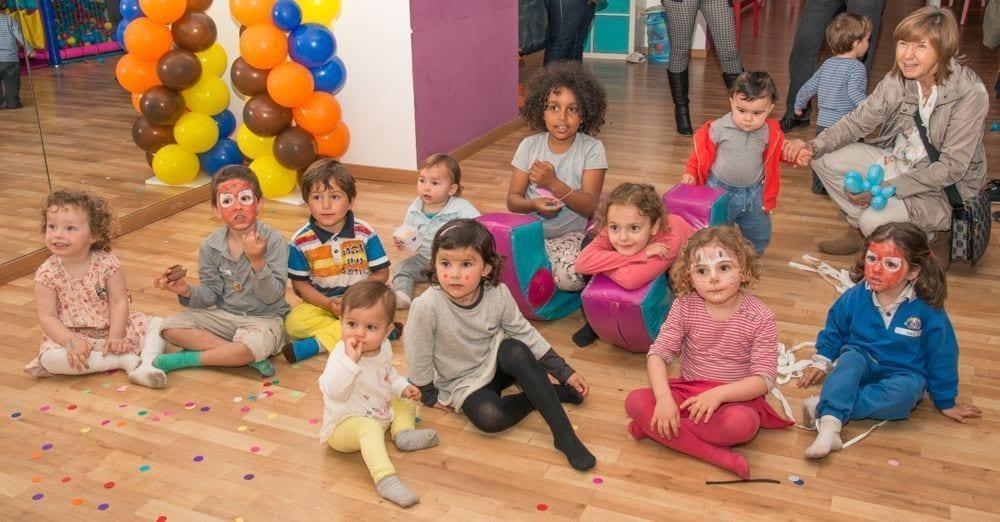 festial_fiestas_cumpleaños