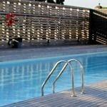 Las mejores piscinas de Barcelona