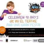 Festa_Viu_el_teatre