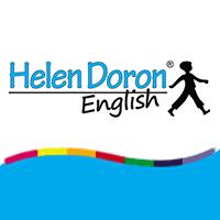 Helen Doron English Bonanova.