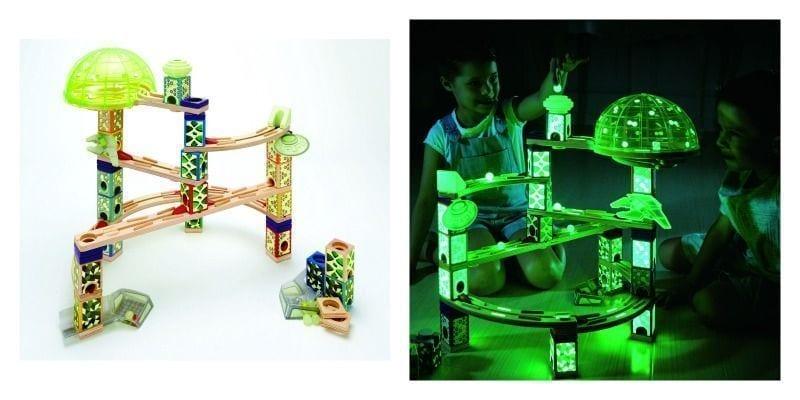 BARRUGUET juguetes y mobiliario infantil by AbitareKids