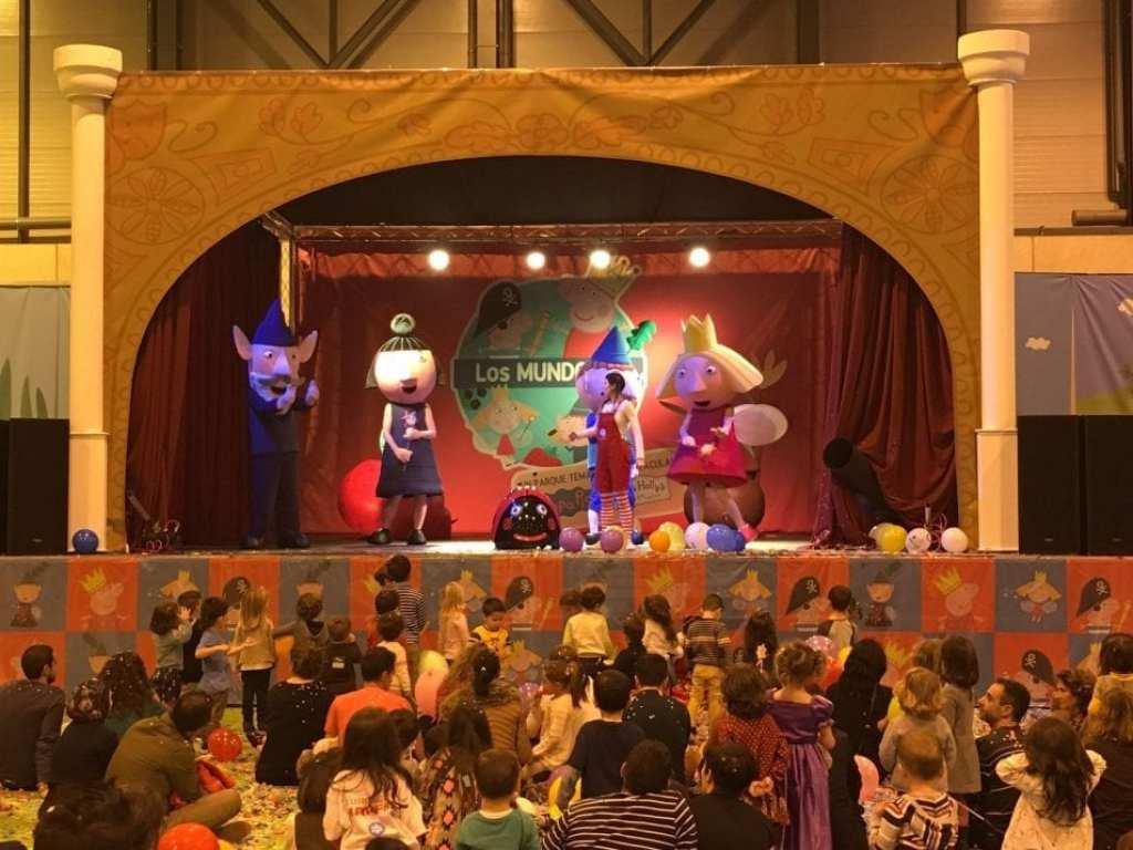 festival-infancia-barcelona-colours1