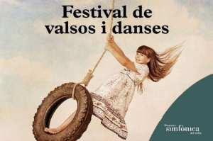 Festival de valsos i danses | OSV