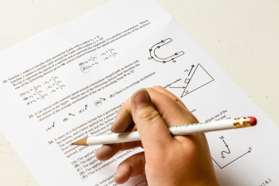 Barcelona international school curriculum options