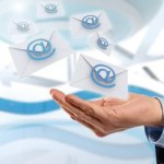 emailings