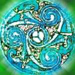 bendiciones_celtas