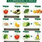 combinaciones1