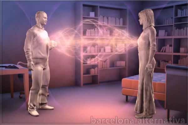 Diez cosas que las personas intuitivas hacen distinto