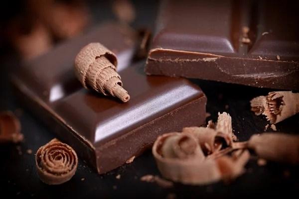 CHOCOLATE DE VITAMINAS MARINAS