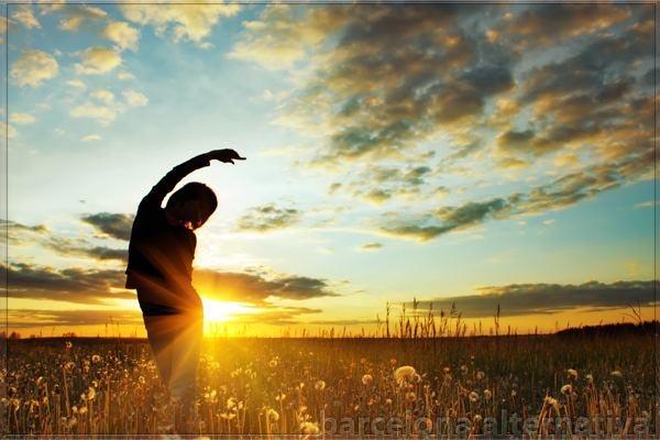 sentido y propósito de tu vida