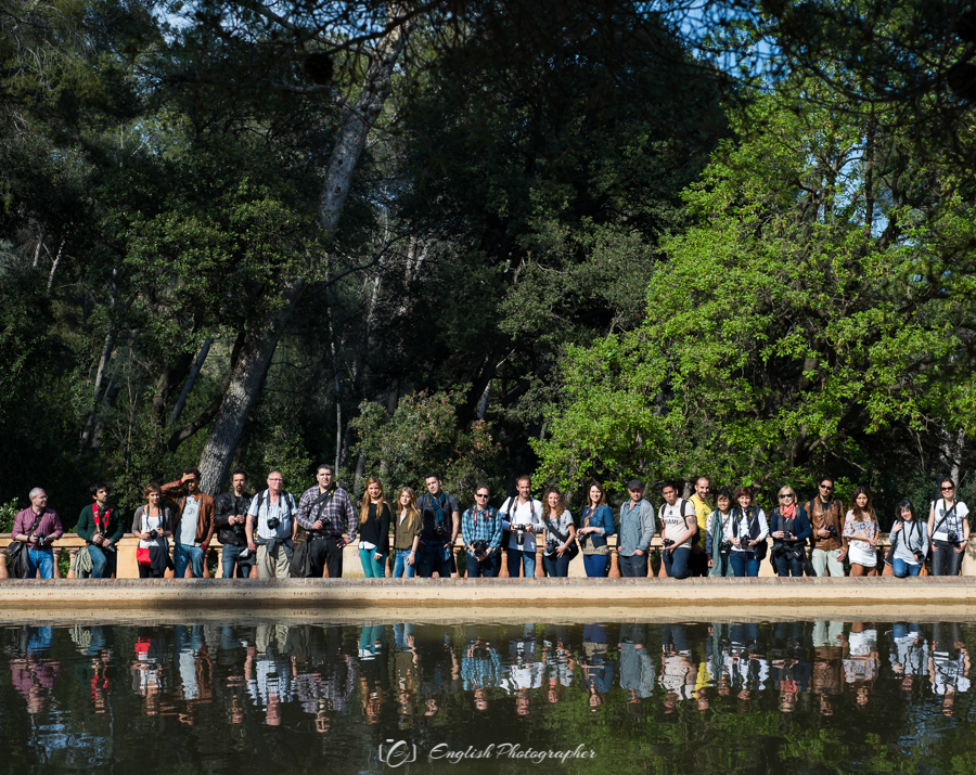 barcelona_photography_parc_laberint_horta