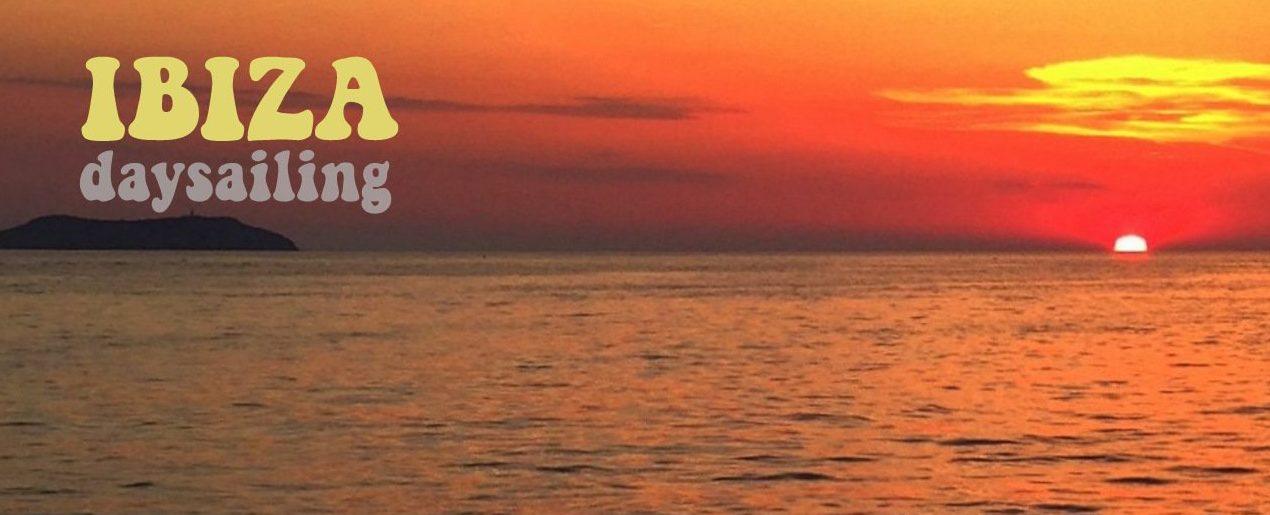 ibiza sail sunset ibiza day sail and barcelona sail