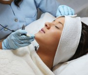 laser hair removal greeley