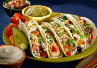 restaurantes mexicanos en barcelona
