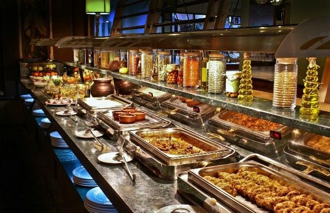 buffets libres en Barcelona portada