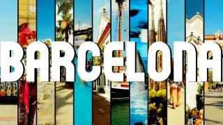 vivir en barcelona