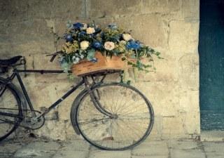 barcelona en bicicleta