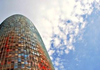 edificios polemicos de barcelona