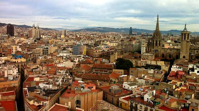 sitios secretos de barcelona