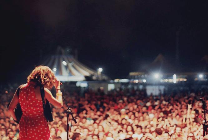 iboga-festival1