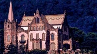 Sarrià-Sant Gervasi