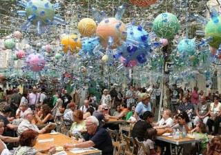 Foto: barcelona-metropolitan.com