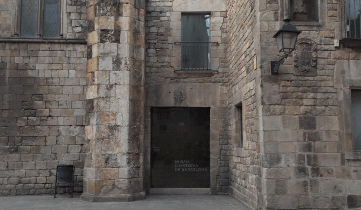 verdugo de Barcelona