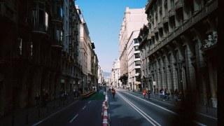 http://pasqualecaprile.blogspot.com.es