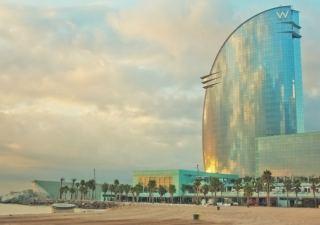 hotelwbarcelonachollo2