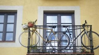 balcon bcn