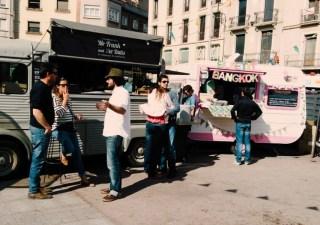 van-van-market-sabadell-02