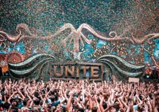 Tomorrowland-Unite (1)