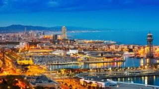 Conseguir-Certificado-de-Manipulador-Alimentos-en-Barcelona