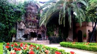 jardins-de-la-tamarita-21