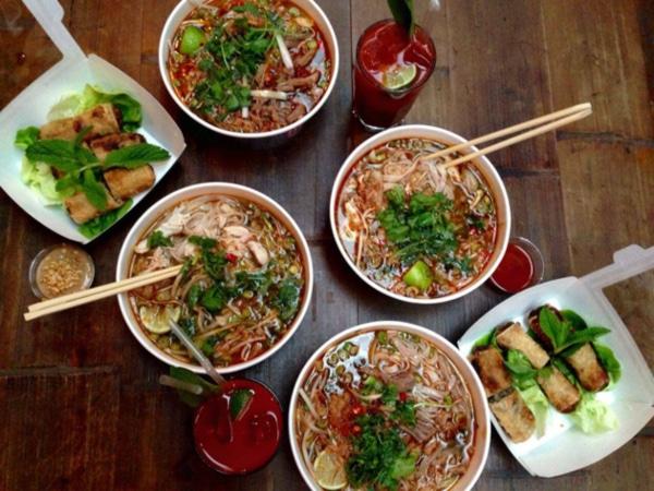 la_vietnamita_8362_630x473