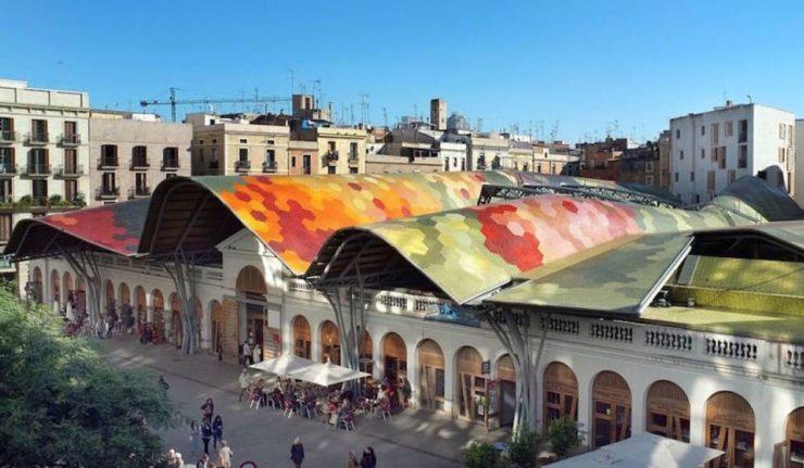 mercat-de-santa-caterina-barcelona_opt_opt