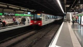 metro-de-barcelona-consejos-e-informacion-practica (1)