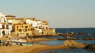 turismo-en-calella-provincia-de-barcelona