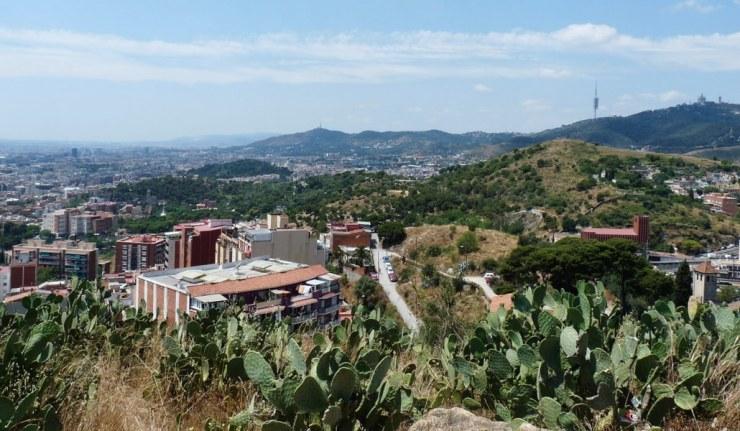 1200px-Turo_del_carmel (1)