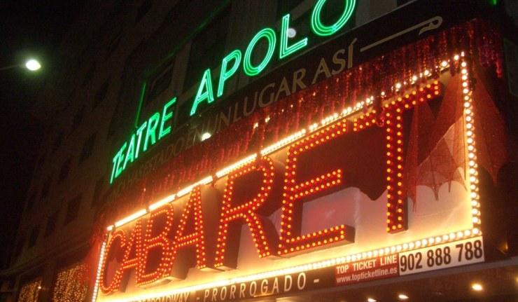 Teatro_apolo_barcelona