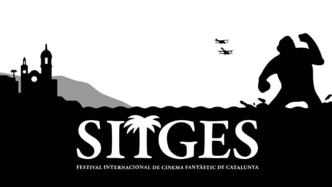 festivalsitges