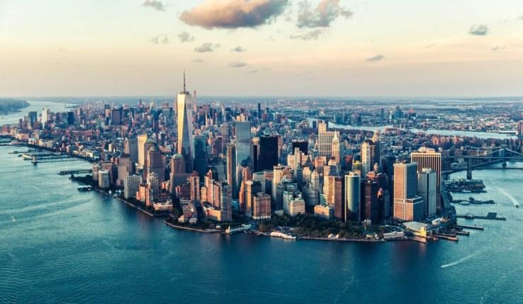 nueva-york-1521191396