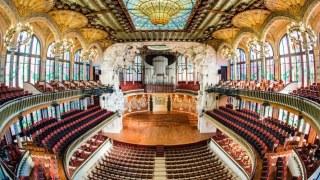 palau-de-la-musica-catalana-1511176760.67.2560x1440