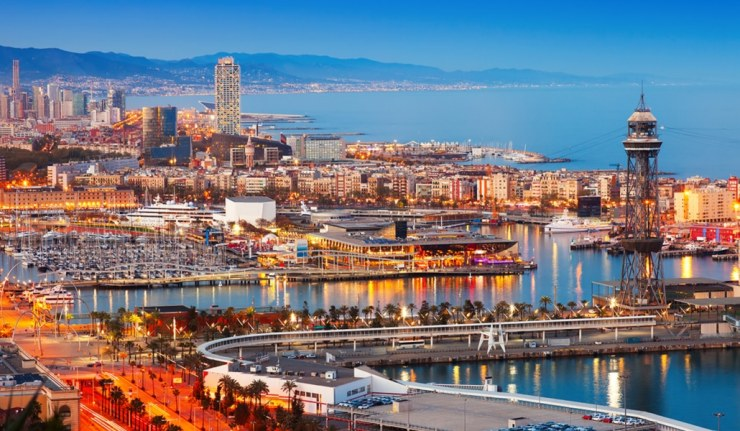 silversea-mediterranean-cruise-barcelona-spain1 (1)