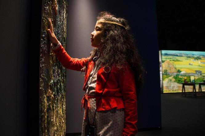 075_Photo credit - Carolien Sikkenk © Meet Vincent van Gogh Experience